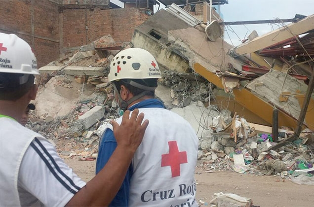 Ecuador-Jordskjelv02
