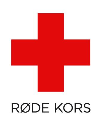 norges røde kors